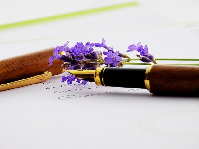 pen-1584240_640